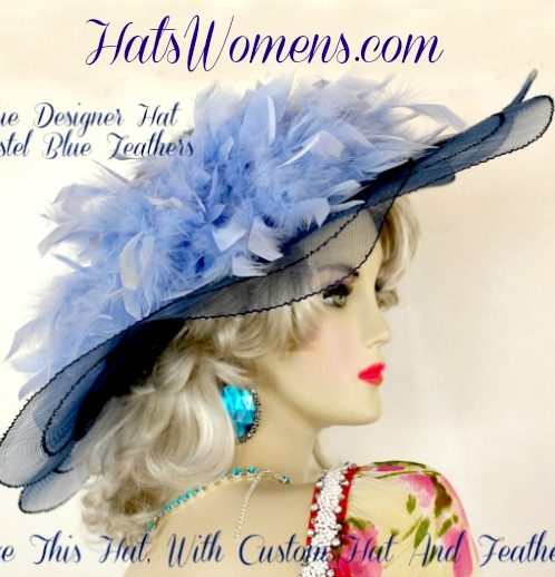 f53da7d684566 Black Sinamay Straw Cloche Flapper Vintage Wedding Bridal Cocktail ...