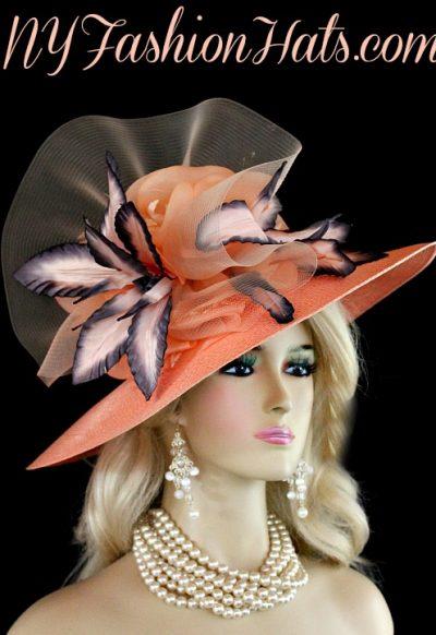 ea39e3f5b Wide Brim Fashion Hats – Women's Hats